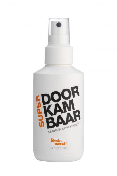 SUPER DOORKAMBAAR - Leave-in conditioner 150ml