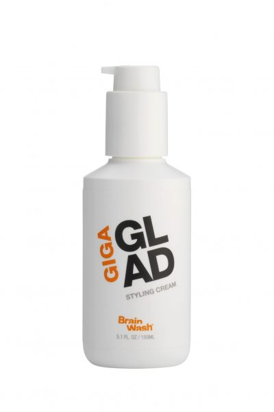 GIGA GLAD - Styling cream 150ml