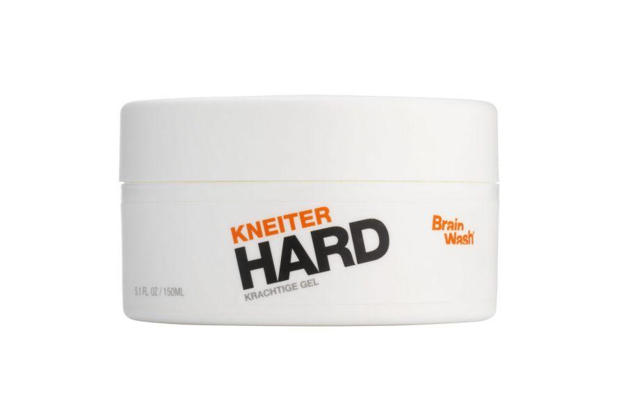KNEITER HARD - Krachtige gel 150ml