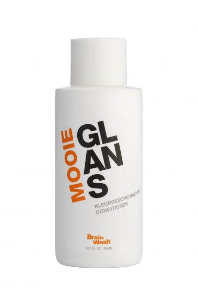 MOOIE GLANS - Kleurbeschermende conditioner 300ml