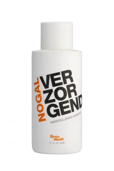 NOGAL VERZORGEND - Herstellende shampoo 300ml